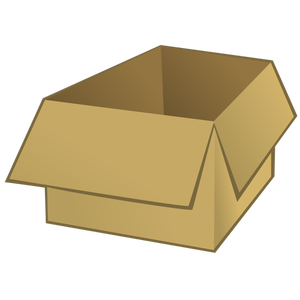 11+ Treasure Box Clipart.