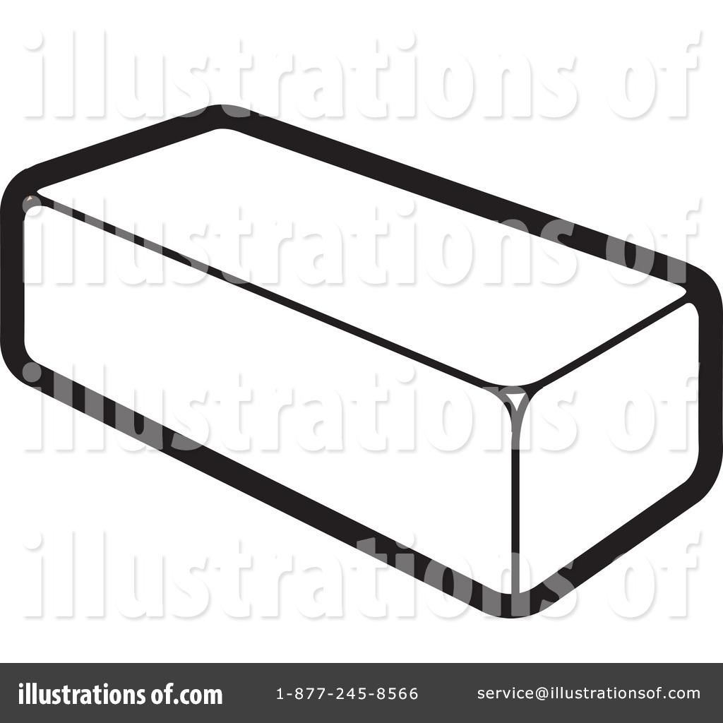 Brick Clipart #434894.