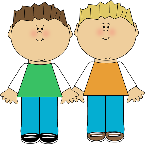 Free Brother Cliparts, Download Free Clip Art, Free Clip Art.