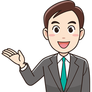 Businessman clipart, cliparts of Businessman free download.