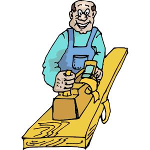 Carpenter Clipart Png.