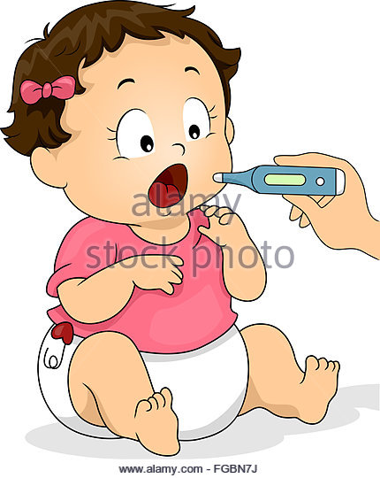 Cartoon Thermometer Stock Photos & Cartoon Thermometer Stock.