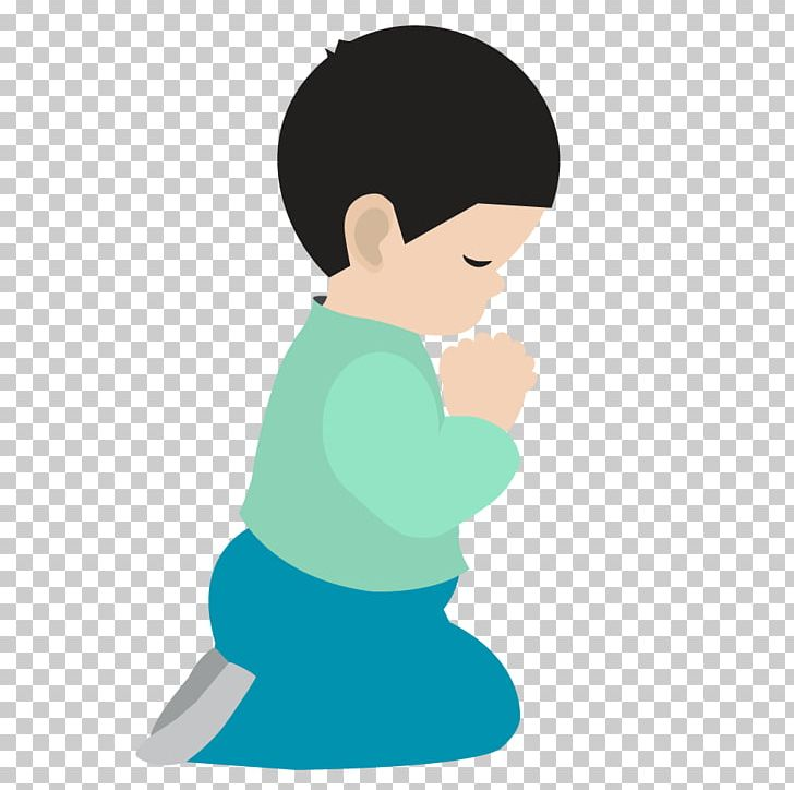 Prayer clipart boy praying for free download and use images in.