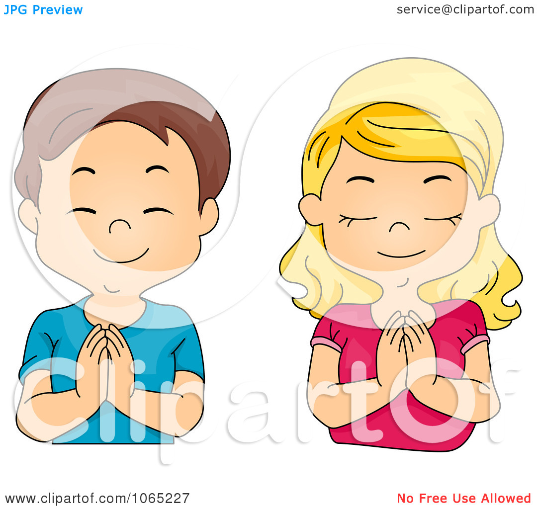 Children praying clipart PNG and cliparts for Free Download.