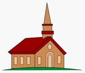 Church PNG Images, Transparent Church Image Download.