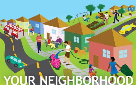 Free Community Cliparts, Download Free Clip Art, Free Clip.