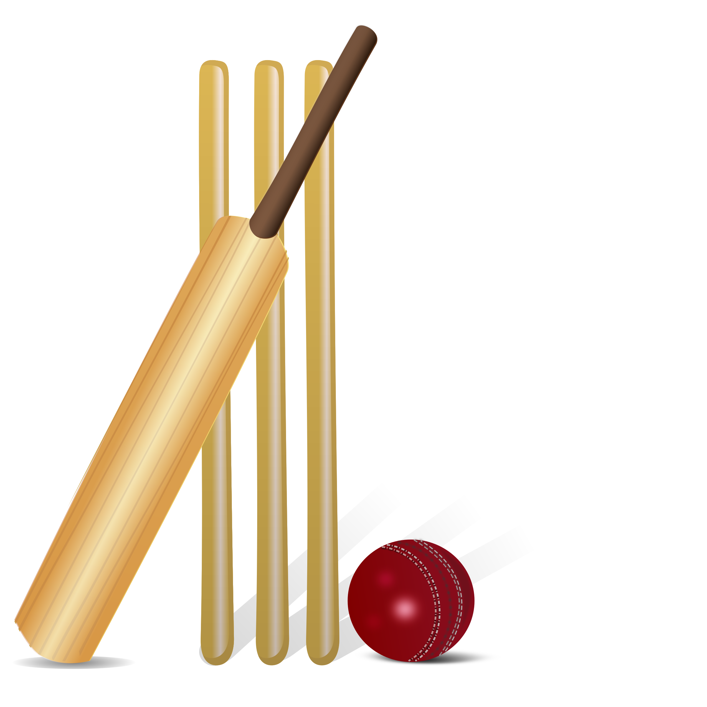 Cricket Clipart Png.