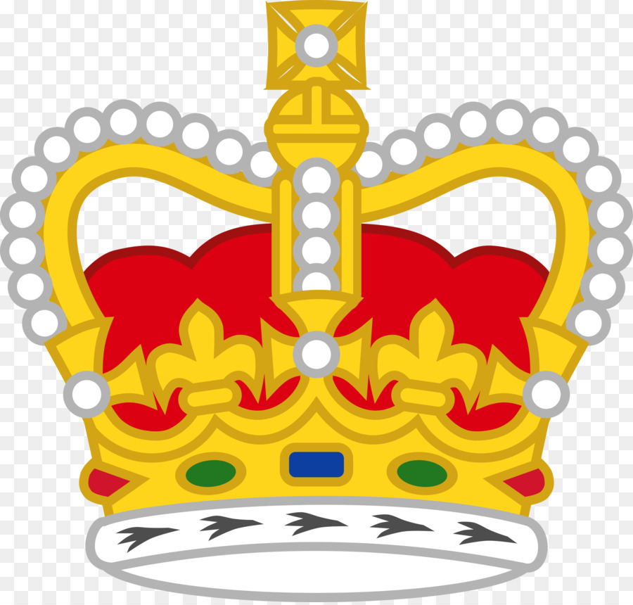 Heart Crown clipart.