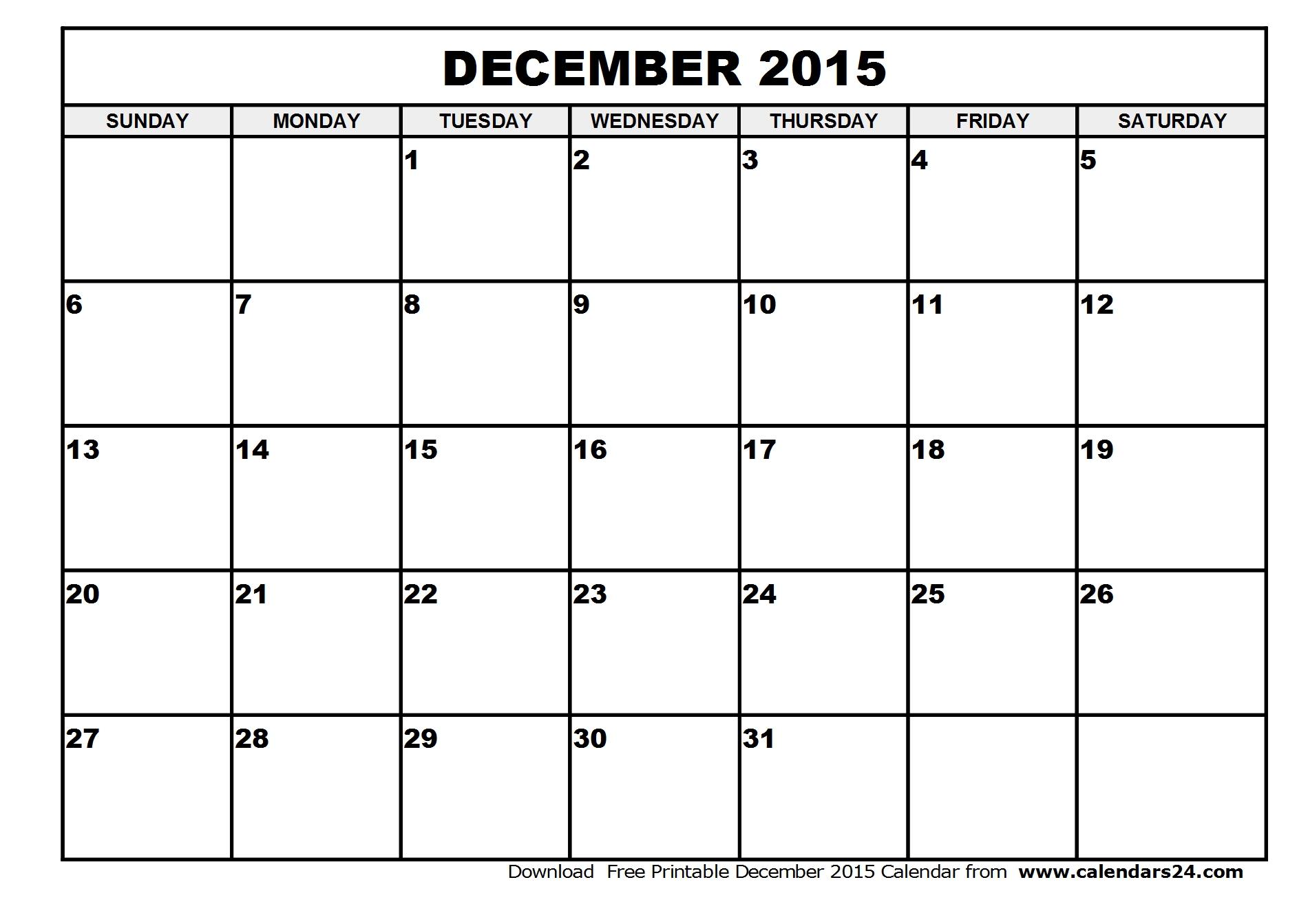 December_2015_Calendar_with_Holidays.jpg.