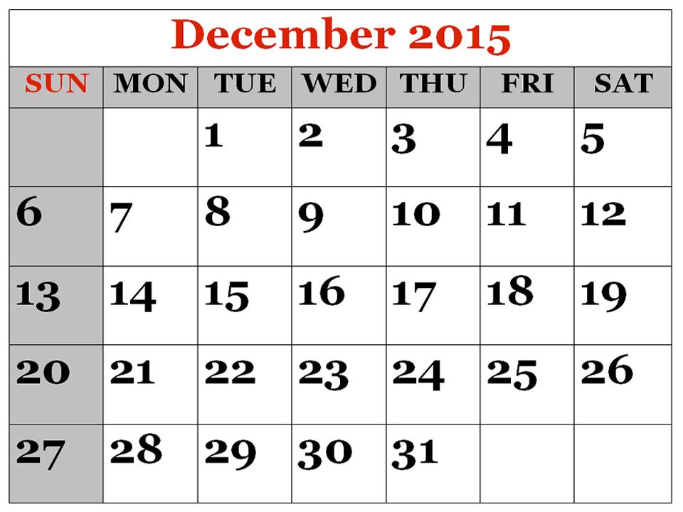 December_2015_Calendars_Excel_Cute.png.
