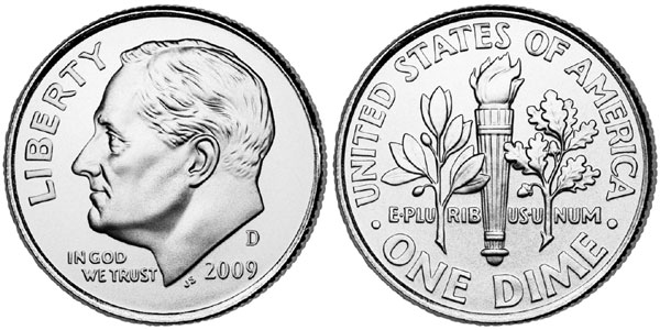 Free Dime Cliparts, Download Free Clip Art, Free Clip Art on Clipart.