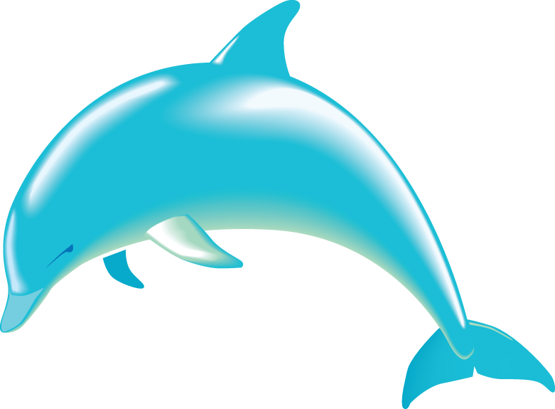 Free Free Dolphin, Download Free Clip Art, Free Clip Art on.