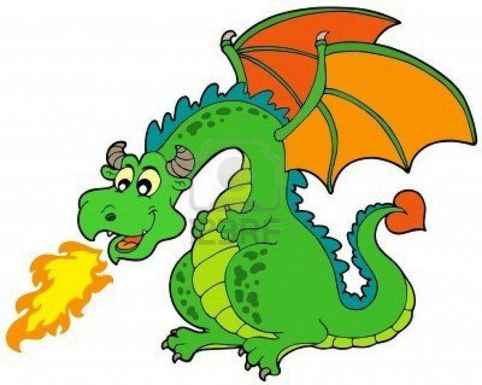 Dragon Face Clipart at GetDrawings.com.
