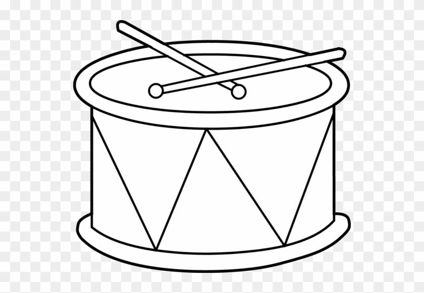 Snare Drum Drum Clipart Clipart.
