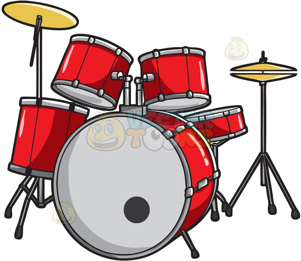 Collection of 14 free Drum clipart drum set bill clipart dollar sign.