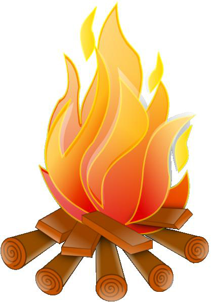 Free Fire Log Cliparts, Download Free Clip Art, Free Clip.
