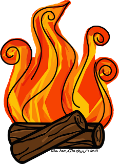 Free Fireplace Cliparts, Download Free Clip Art, Free Clip.