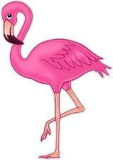 Flamingo clipart 4 » Clipart Station.