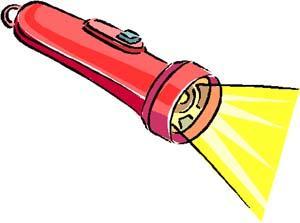Free Flash Light Cliparts, Download Free Clip Art, Free Clip.