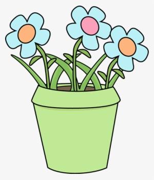 Flower Pot PNG & Download Transparent Flower Pot PNG Images for Free.