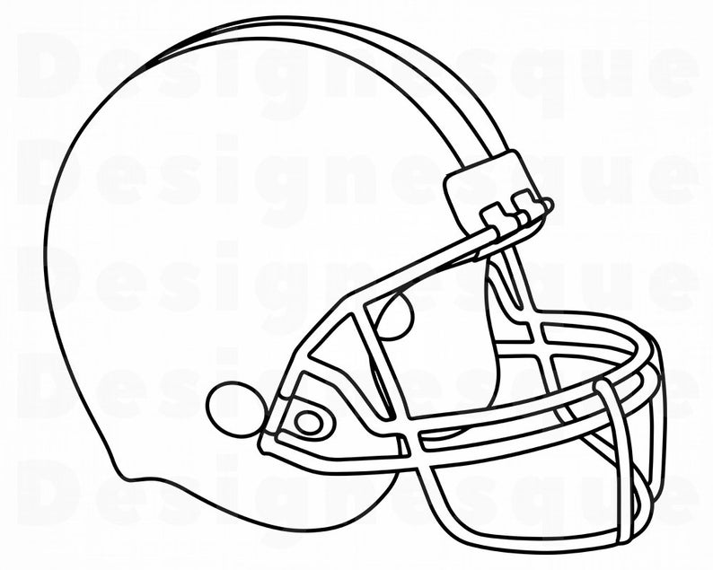 Helmet Clipart images collection for free download.