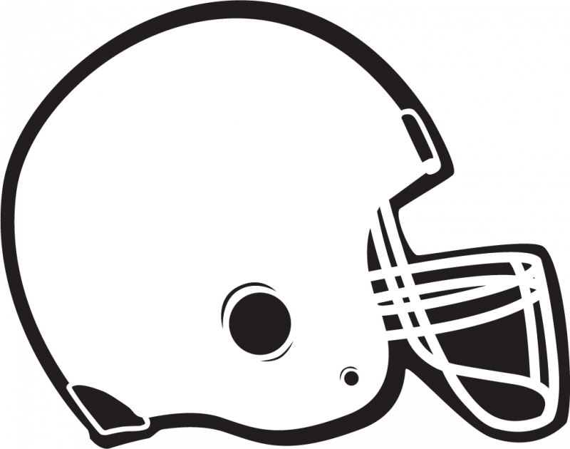 Football Clip Art Free Downloads.