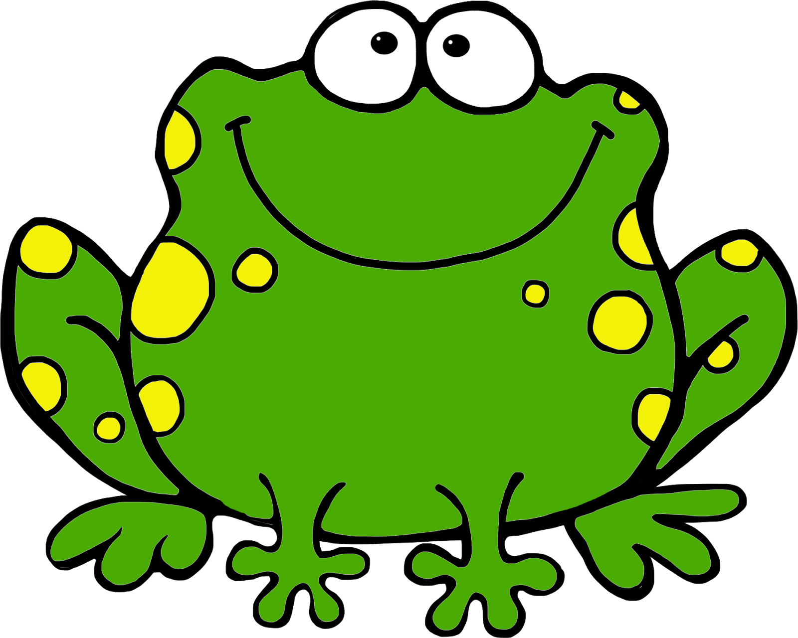 Free Frog Cliparts, Download Free Clip Art, Free Clip Art on.
