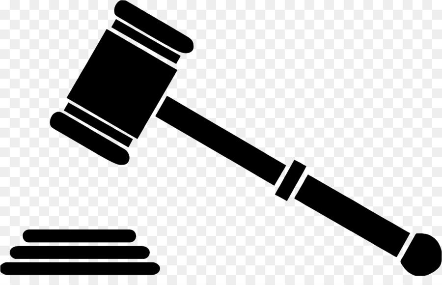 Judge gavel clipart 7 » Clipart Station.