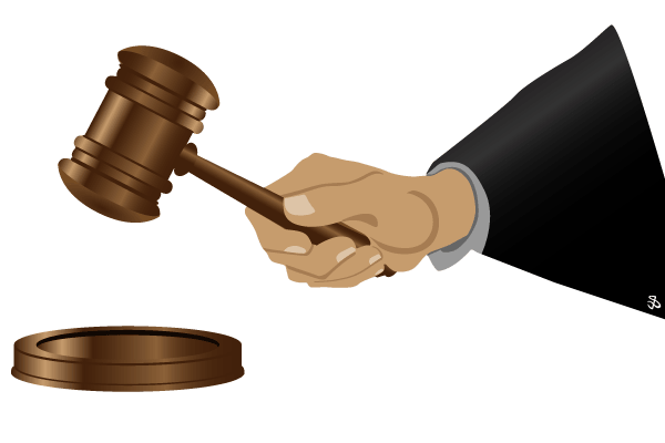 Free Gavel Cliparts, Download Free Clip Art, Free Clip Art.