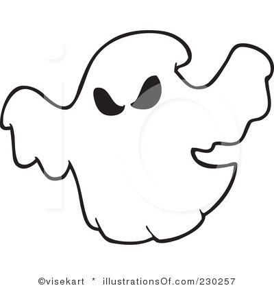 Ghost Clip Art Free Free Clipart Images 2, Free Ghost Free Clipart.