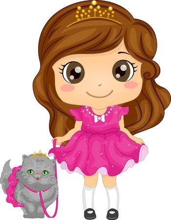 403,243 Cute Girl Stock Illustrations, Cliparts And Royalty Free.