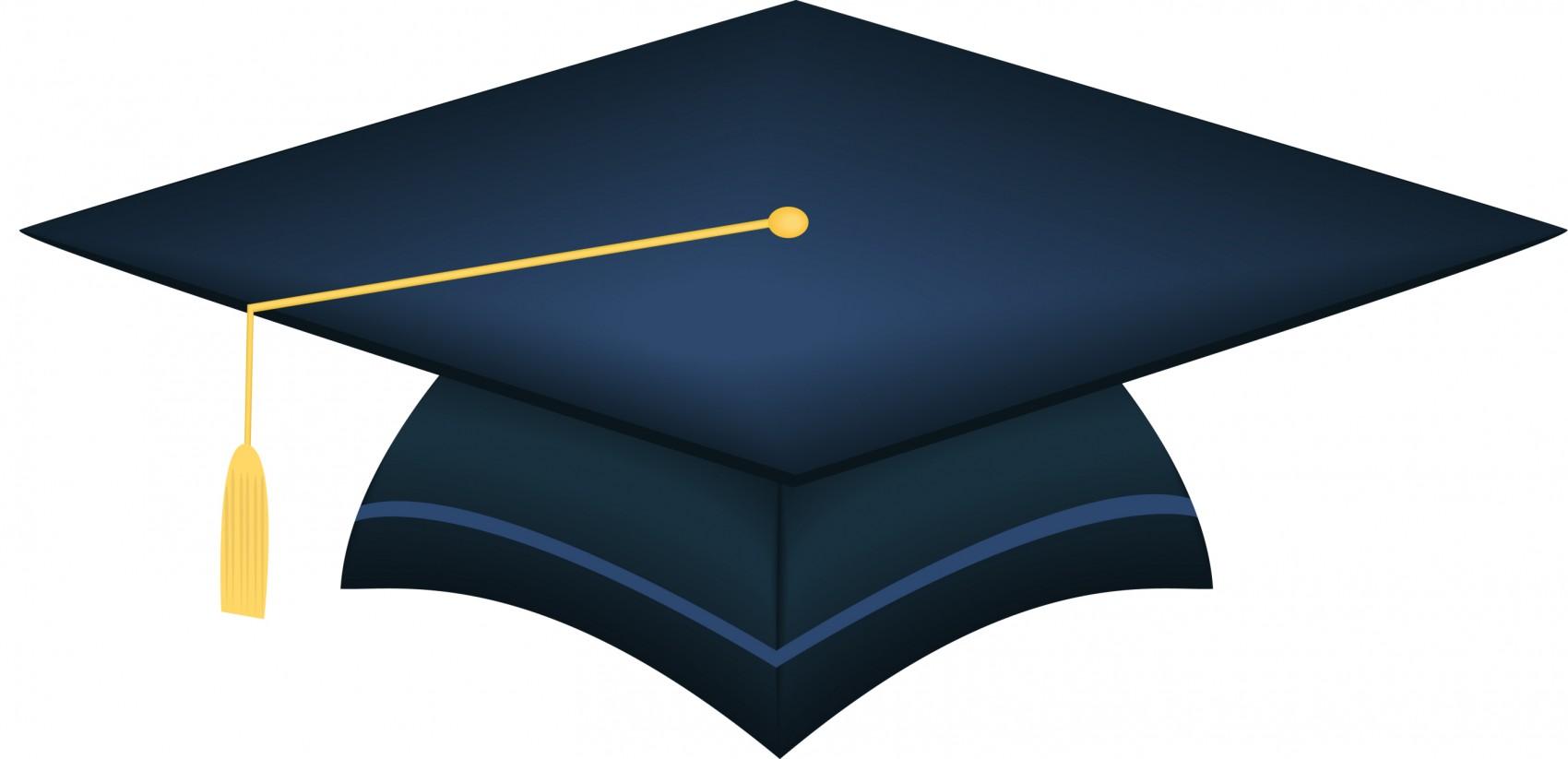 Free Graduation Cap Cliparts, Download Free Clip Art, Free.