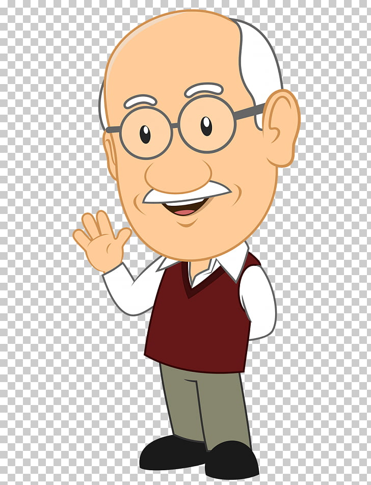 Grandparent Grandpa Bud , others PNG clipart.