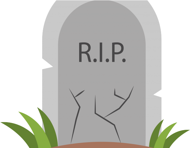 Grave Clipart Tomb.