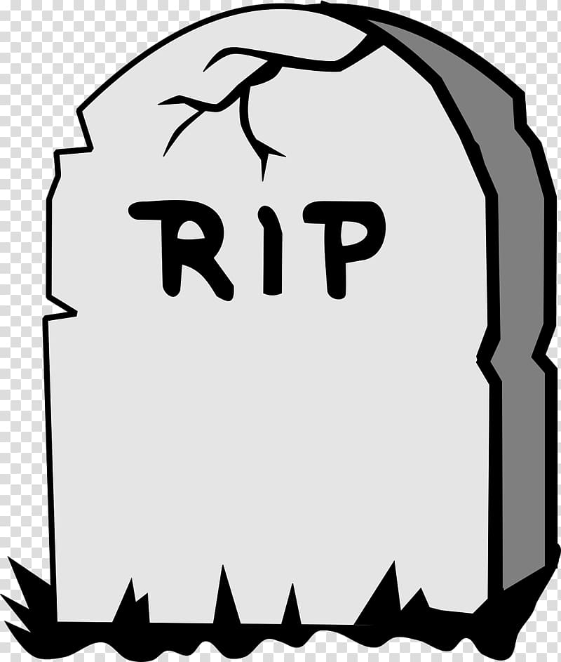 Rest in peace Headstone YouTube , Grave transparent.