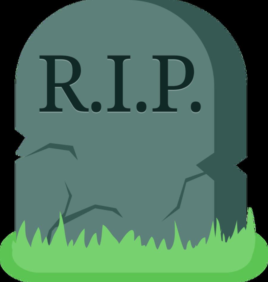 Free Grave Cliparts, Download Free Clip Art, Free Clip Art.