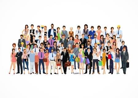 6,312,861 People Cliparts, Stock Vector And Royalty Free People.