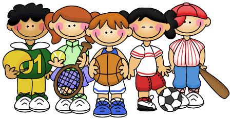 Free Gym Class Cliparts, Download Free Clip Art, Free Clip.