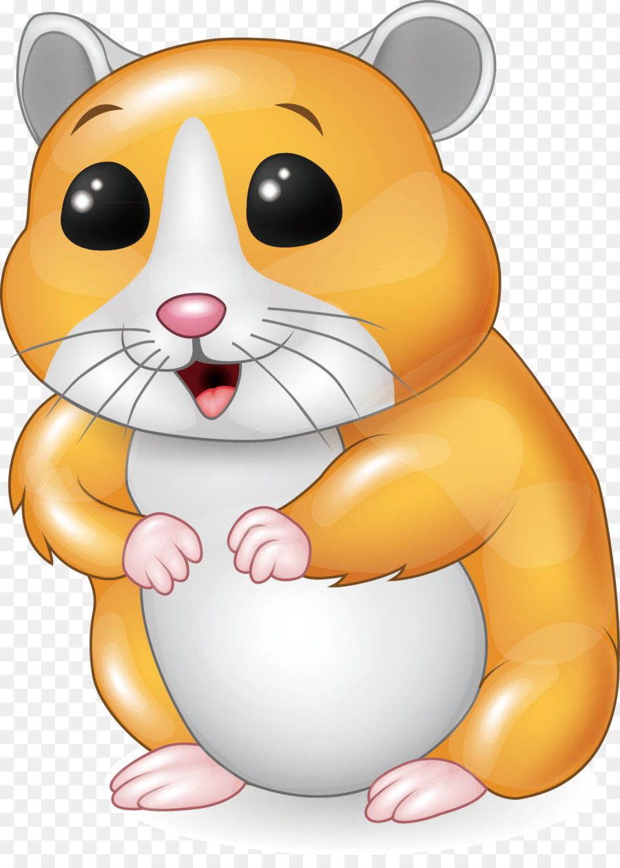 Cat Drawing png download.