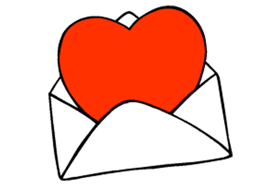 6,000+ Free Heart Clip Art Images and Pictures of Hearts.