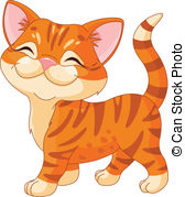Kitten Illustrations and Clipart. 23,273 Kitten royalty free.