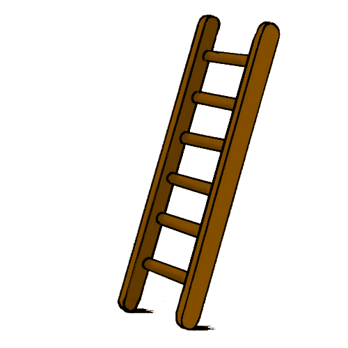 Ladder clipart png 3 » Clipart Station.