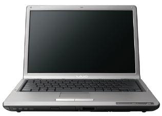 Clipart laptop computer.