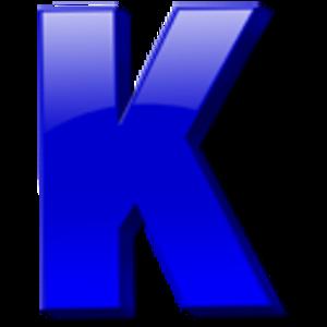 K Clip Art & K Clip Art Clip Art Images.