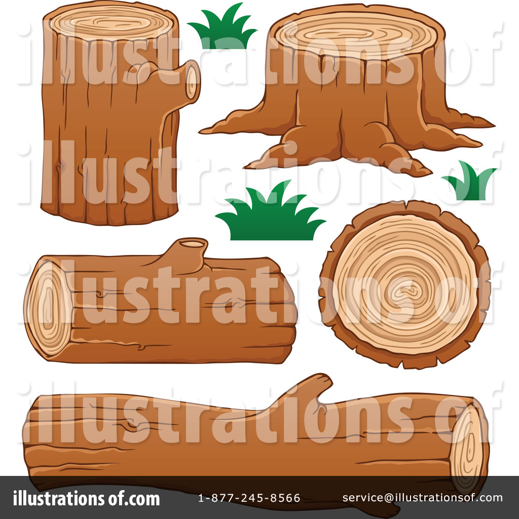 Log Clipart #1170042.