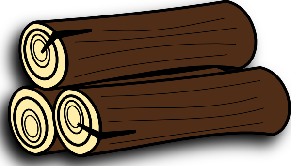 Free Log Cliparts, Download Free Clip Art, Free Clip Art on.