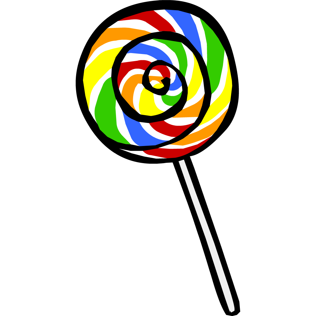 Free Free Lollipop Cliparts, Download Free Clip Art, Free.