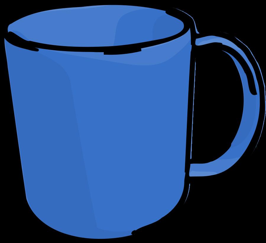 Free Coffee Mug Clipart, Download Free Clip Art, Free Clip.