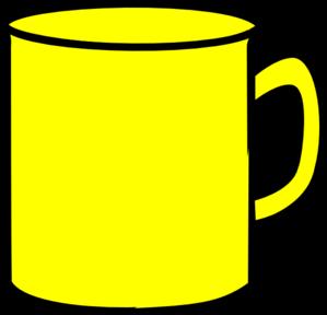 Free Mug Cliparts, Download Free Clip Art, Free Clip Art on.
