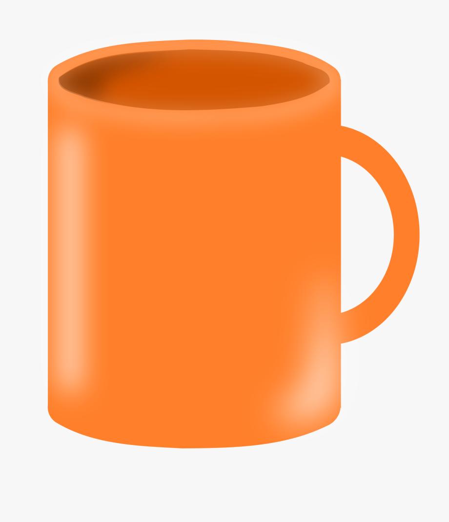 Free Clip Art Coffee Mug Cliparts.
